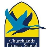 Churchlands Primary School