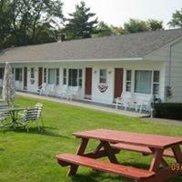 1848 Inn and Resort