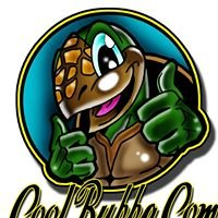 Coolbubba Multimedia