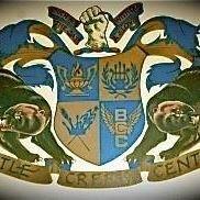 Battle Creek Central Bearcats