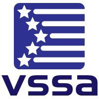 Veterans Supportive Services Agency (VSSA)