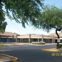 Madison Camelview Elementary