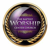 The Baptist Worship Center