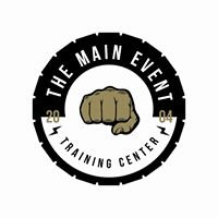 The Main Event Training Center