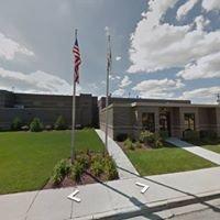 Barry Street Recreation Center