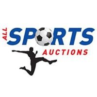 All Sports Auctions
