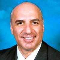 Councilman Stavros S. Anthony