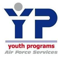 Dover AFB Youth Center