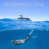 Adrenalin Dive