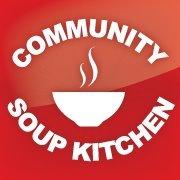 Morehead Community Soup Kitchen