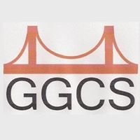 Golden Gate Computer Society