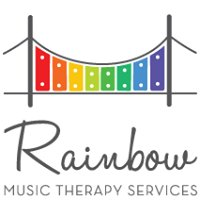 Rainbow Music Therapy Services