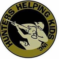 Hunters Helping Kids National
