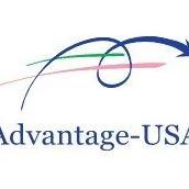 Advantage-USA