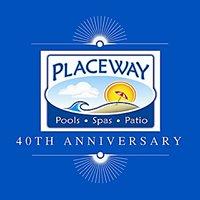 Placeway Pools Spas Patio