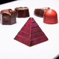 The Chocolate Lush