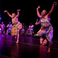 Delou Africa, Inc. / Delou Africa Dance Ensemble Inc.
