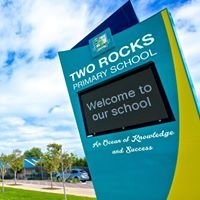 Two Rocks Primary School - An Independent Public School