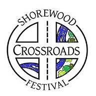 Crossroads Fest