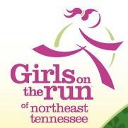 Girls on the Run Northeast Tennessee