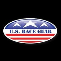 US Race Gear
