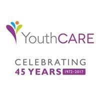 YouthCARE Australia