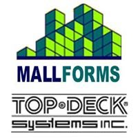 MALLFORMS-Top Deck Systems, Inc.
