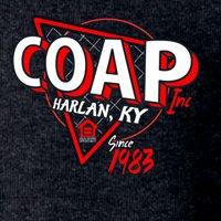 COAP, Inc.