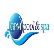GPM Pool and Spa