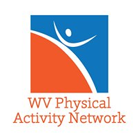 West Virginia Physical Activity Network