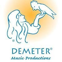 Demeter Music Productions
