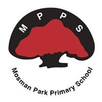 Mosman Park Primary School P and C