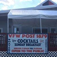 VFW Post 1879
