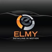 ELMY Detailing in Motion