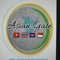 VIP ROOM Phuket