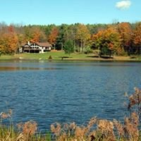 Hideaway at Wold Lake