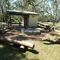 Travellers Rest Caravan Park