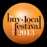Central Coast buy local