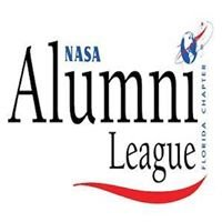 NASA Alumni League, Florida Chapter