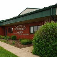 Plainfield Veterinary Clinic