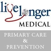 Live Longer Medical