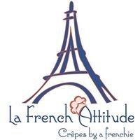 La French Attitude