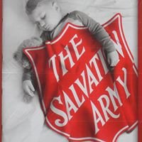 The Salvation Army of Battle Creek, MI
