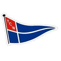 Yachtclub Warnow