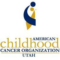 American Childhood Cancer Organization - Utah