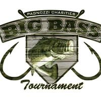 Everett Big Bass Tournament Benefitting Pagnozzi Charities