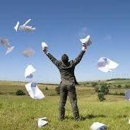 Freedom Writes (Legal Document Preparation)