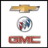 Dorais Chevrolet Buick GMC