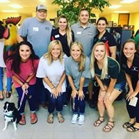 UGA Poultry Science Club