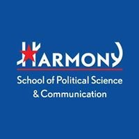 Harmony School of Political Science and Communication - Austin